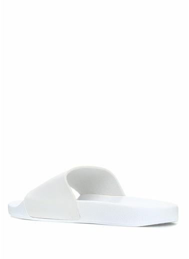 Thewhitebrand Terlik Beyaz